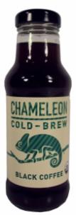 chameleon coffee