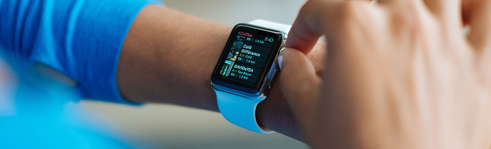 Blog-Image-smart-watches