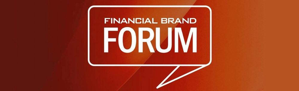 financial-brand-forum-1