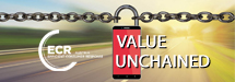 ECR Austria Info Day 'Value Unchained'