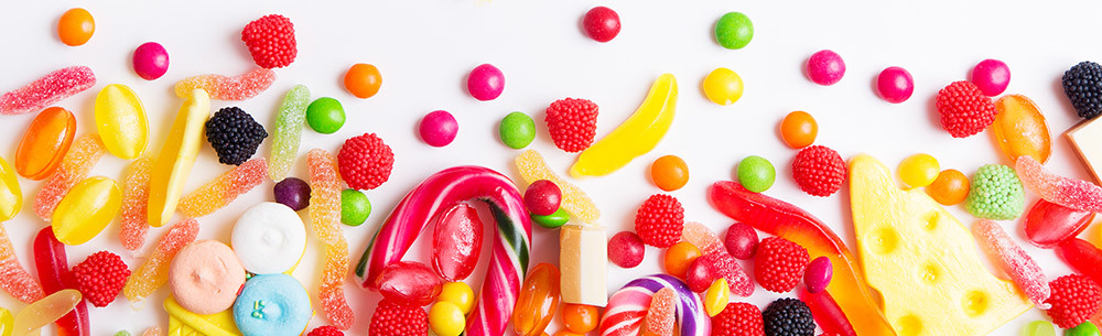 National-candy-month