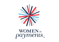 Women in Payments 2016