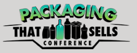 Packaging That Sells Conference 2016