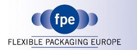 Flexible Packaging Europe Sector Day