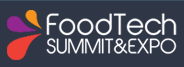 FoodTech Summit & Expo 2016