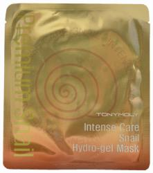Snail Hydro Gel Mask