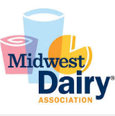 Dairy Academy for Foodservice Excellence