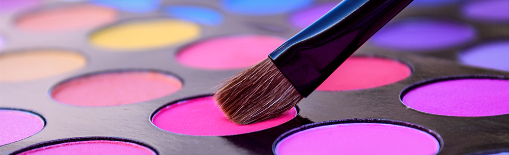 America beauty products-blog