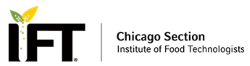 Chicago Section IFT Annual Suppliers' Night