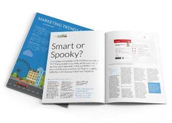 pdf-preview-insurance-marketing-trends-2017