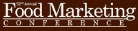 The Western Michigan Food Marketing Conference