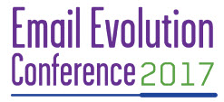 Email Evolution Conference 2017