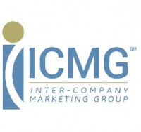 iCMG Annual Conference 2017