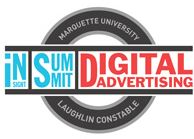 The Insight Summit Series and Digital Advertising Conference 2017