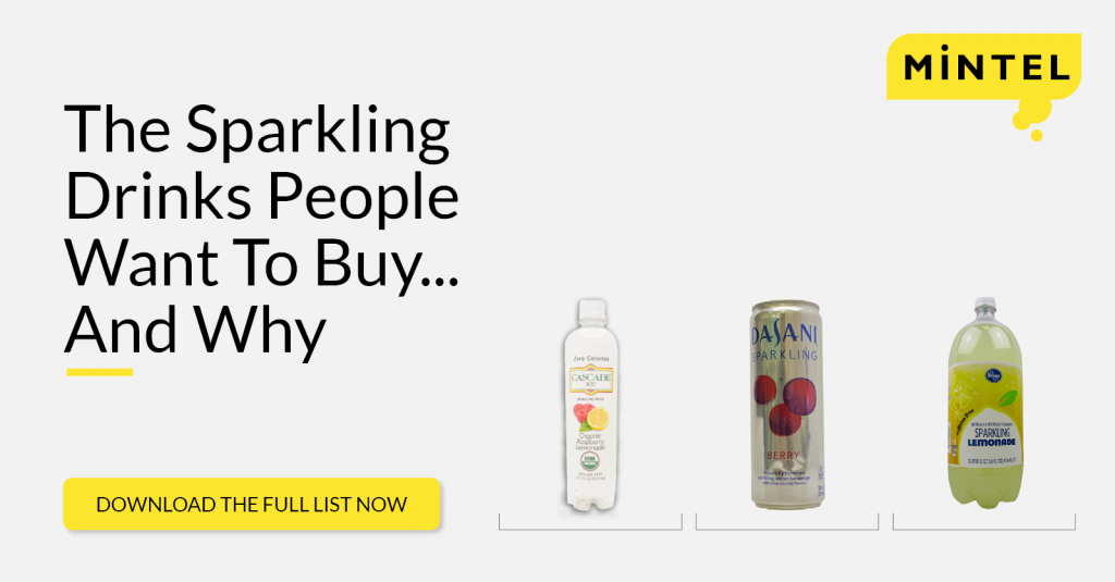 America PI Sparkling Drinks - LinkedIn