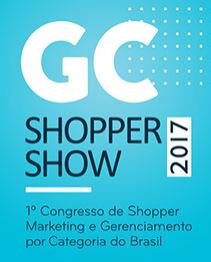 GC Shopper Show 2017