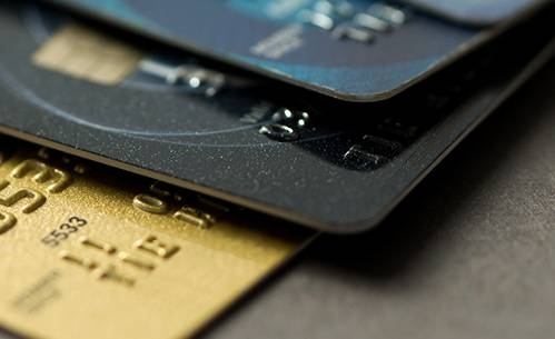 UK credit cards-blog