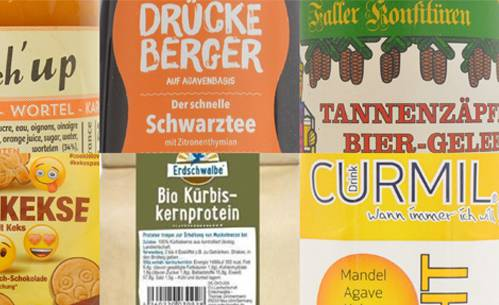 Germany products-blog